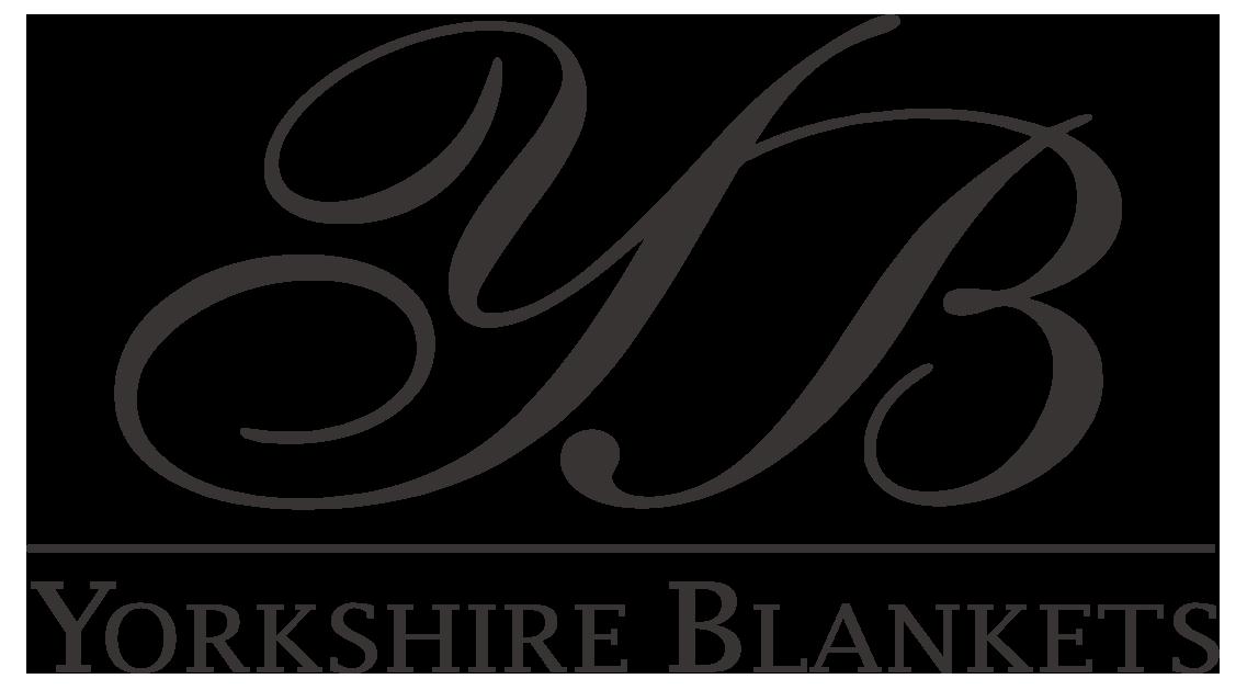 Yorkshire Blankets